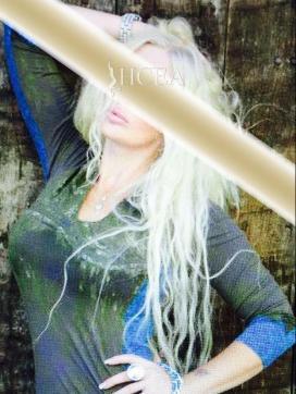 Mandy - Escort lady Salzburg 4