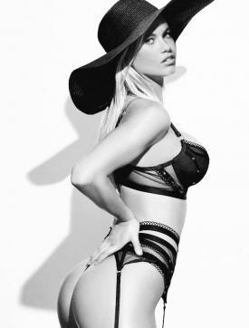 Laura Angel - Escort lady Los Angeles 10