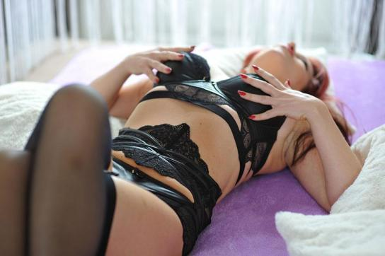 Switcherin Michelle - Escort dominatrix Duisburg 7