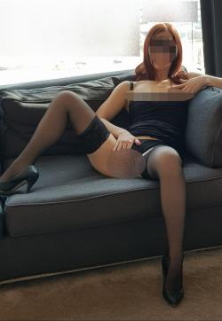 Monique - Escort lady Vienna 1