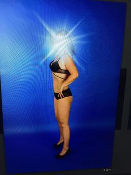 Lana - Escort lady Linz 2