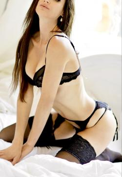 ROMY - Escort ladies Dubai 1