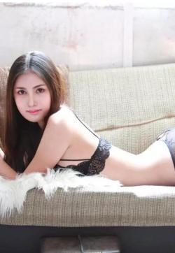Song - Escort trans Bangkok 1