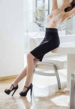 Louise - Escort ladies Hanover 1