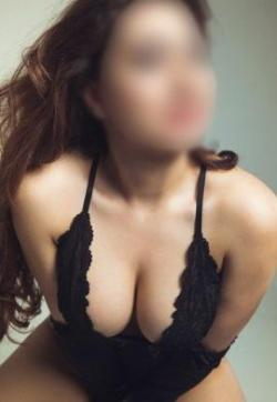 Holly - Escort lady Vienna 1