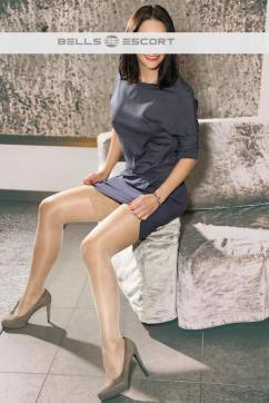 Marla Wessels - Escort lady Frankfurt 3