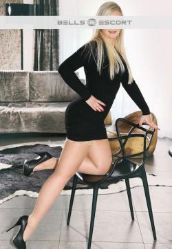 Kristin Lung - Escort ladies Wuppertal 1