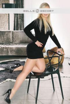 Kristin Lung - Escort lady Augsburg 10