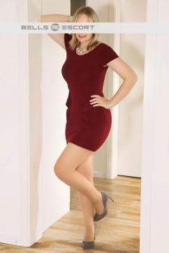 Leonie Leis - Escort lady Augsburg 3