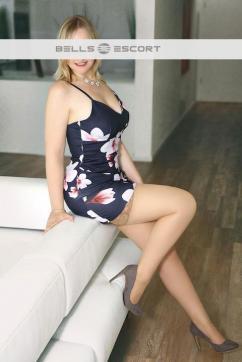 Leonie Leis - Escort lady Augsburg 6