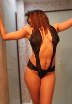 paula - Escort ladies Sevilla 1