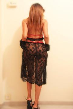 laura - Escort lady Sevilla 7