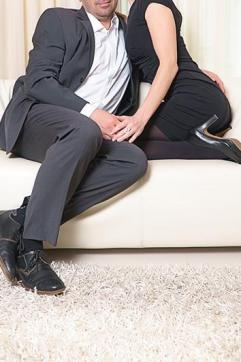 Isabel und Alexander - Escort couple Berlin 3