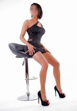 Selina - Escort ladies Frankfurt 2