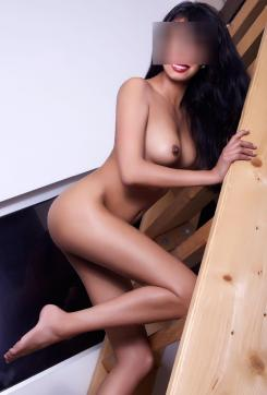 Lilly - Escort lady Vienna 2