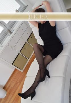 Nadine - Escort ladies Hamburg 1
