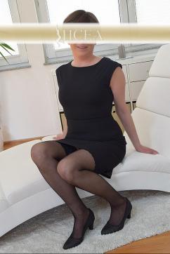 Nadine - Escort lady Kiel 3