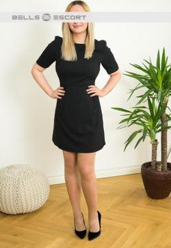 Lea - Escort ladies Munich 1