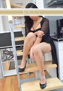 Angelina - Escort ladies Kiel 1