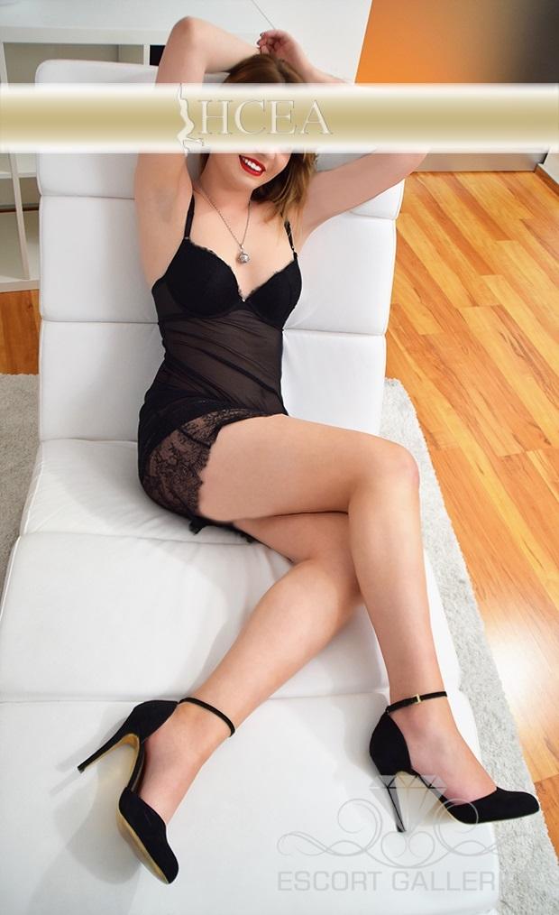 erotik date Amberg