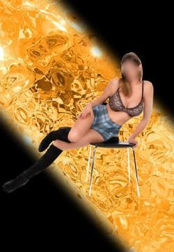 Juliette - Escort lady Frankfurt 3