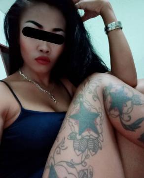 Liza - Escort lady Chon Buri 2