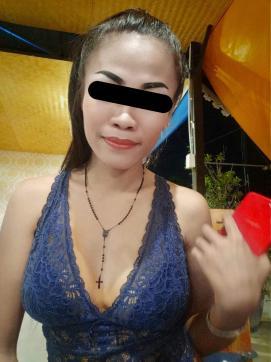 Liza - Escort lady Chiang Mai 3