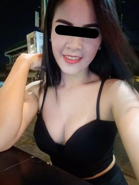 Aom da Body - Escort lady Udon Thani 2
