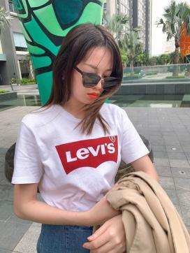 Yangmi - Escort lady Ho Chi Minh City 3