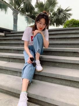 Yangmi - Escort lady Ho Chi Minh City 5