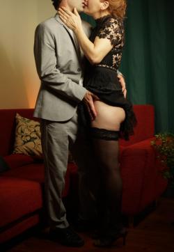 Hot Couple - Escort couple Algarve 1