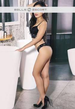 Celine Song - Escort ladies Erlangen 1