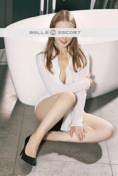 Fabienne Fee - Escort lady Amberg 5
