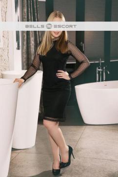 Fabienne Fee - Escort lady Amberg 6