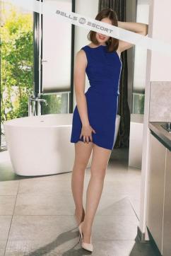 Isabell Rice - Escort lady Munich 3