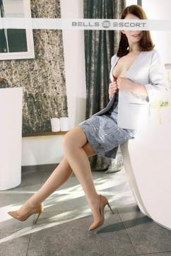 Kim Peters - Escort lady Amberg 5