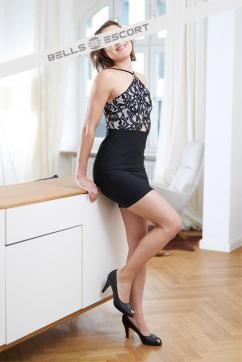 Lara Lieb - Escort lady Dresden 2