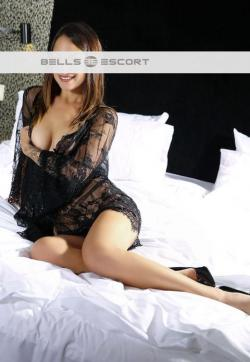Lisa Keller - Escort ladies Erlangen 1