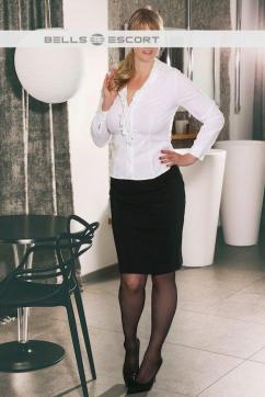 Petra Schenk - Escort lady Gießen 3