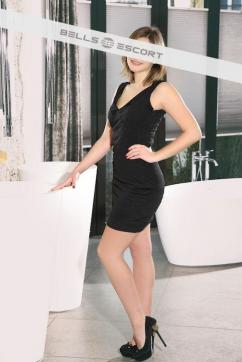 Mila Lange - Escort lady Berlin 12