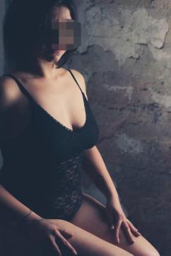 Simone - Escort lesbian Vienna 3