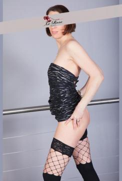 Isabell Le Rose - Escort lady Bonn 7