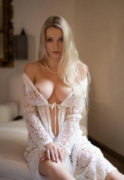 Katya - Escort lady Saint Petersburg 3