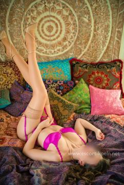 Leonie - Escort lady Cologne 3