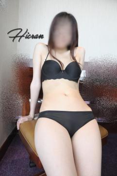 Hicran - Escort lady Istanbul 11