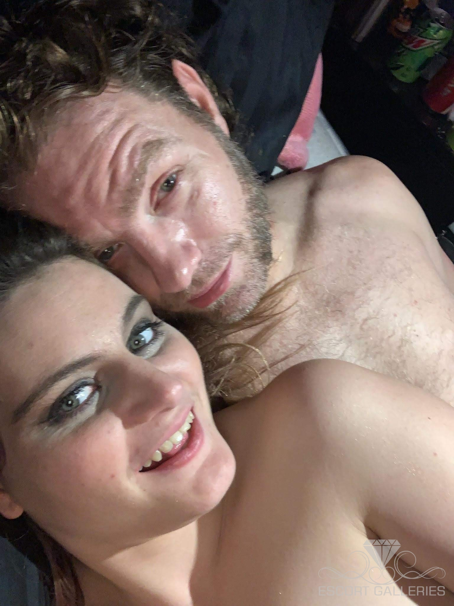 Brittany sex clip