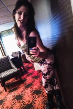 Peppermynt Pattie - Escort lady Atlanta GA 4