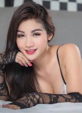 Miss Mona - Escort lady Phuket 3