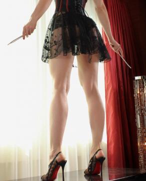 Mistress Catherine - Escort dominatrix Zurich 7