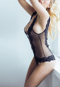 Chloe - Escort ladies Düsseldorf 1
